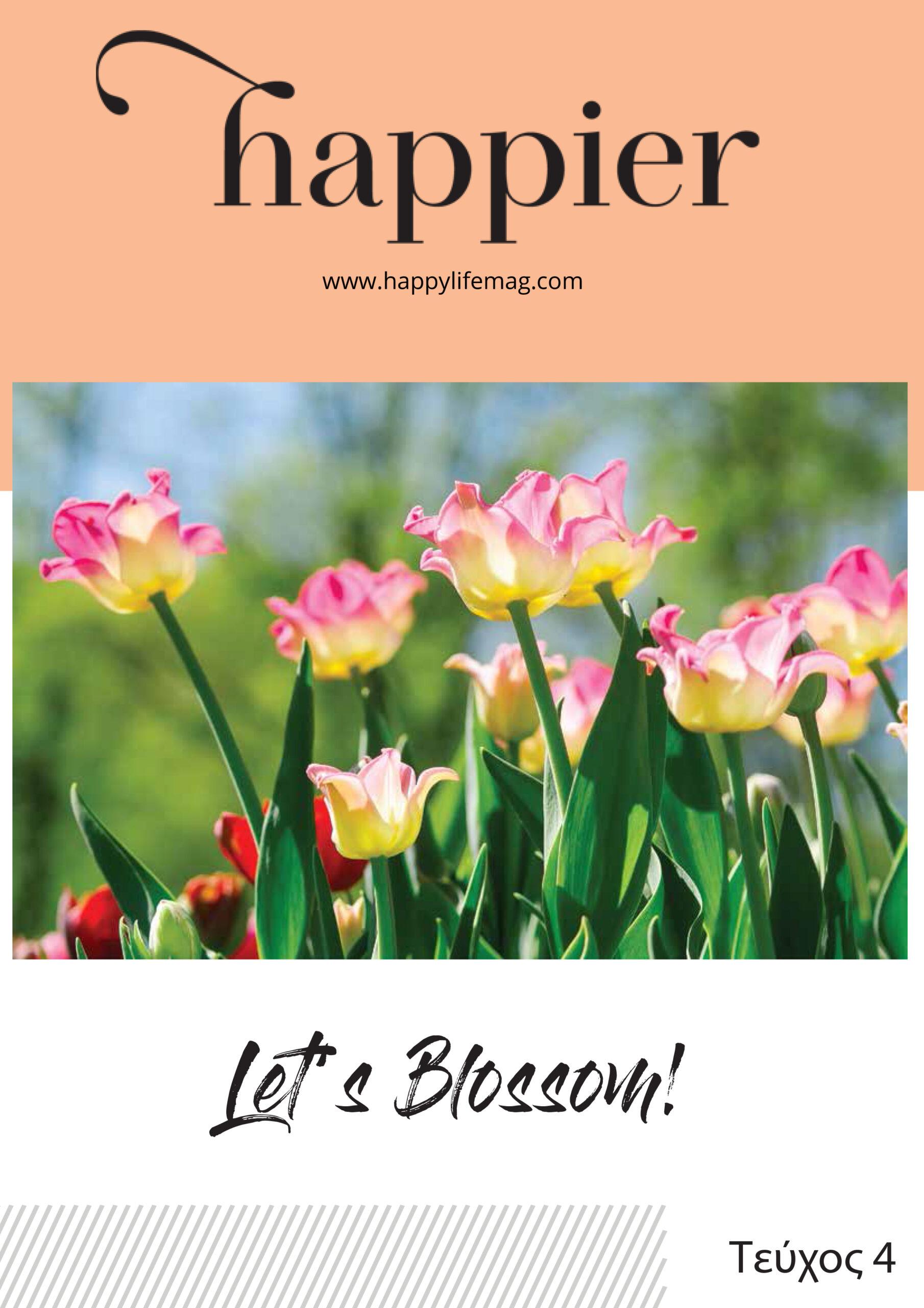 Happy Life Mag 4 low